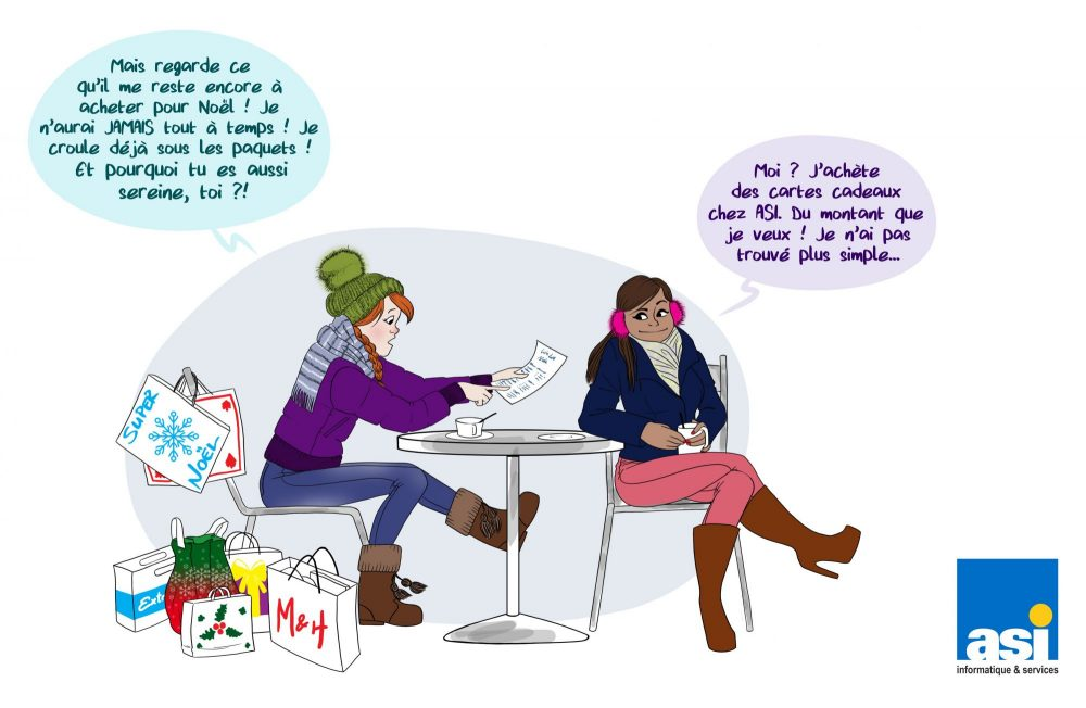 fb-dessin-comm-noel