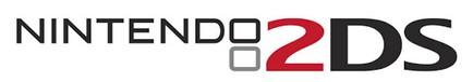 logo-consoles-2ds