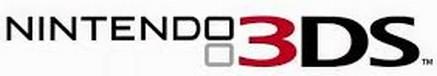 logo-consoles-3ds