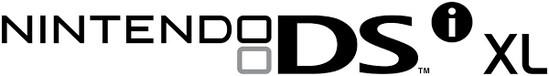 logo-console-dsixl