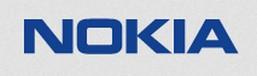 logo-nokia-smartphones