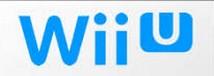 logo-console-wii_u