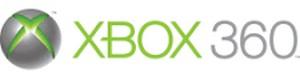 logo-consoles-xbox360